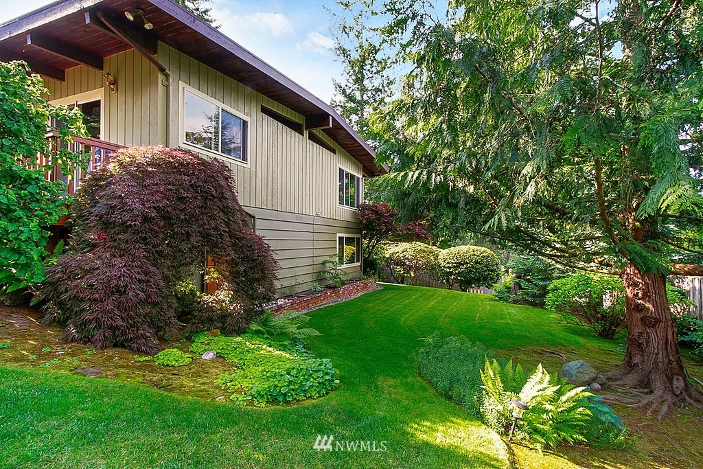 Sold Property | 19646 65th Avenue NE Kenmore, WA 98028 22