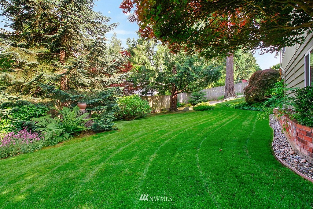 Sold Property | 19646 65th Avenue NE Kenmore, WA 98028 23