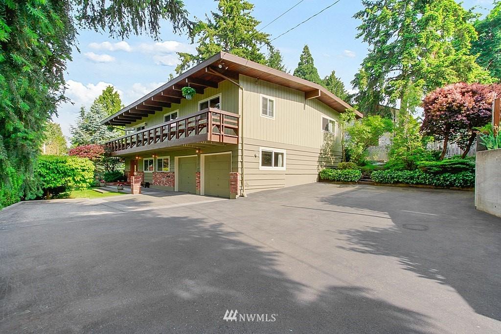 Sold Property | 19646 65th Avenue NE Kenmore, WA 98028 24