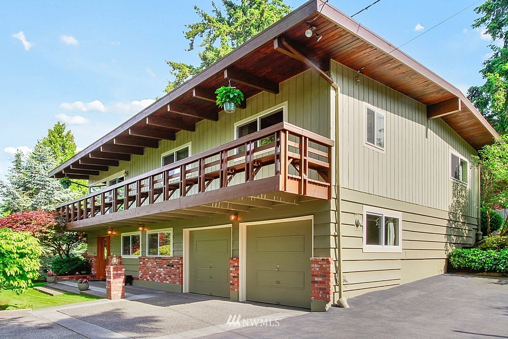 Sold Property | 19646 65th Avenue NE Kenmore, WA 98028 0