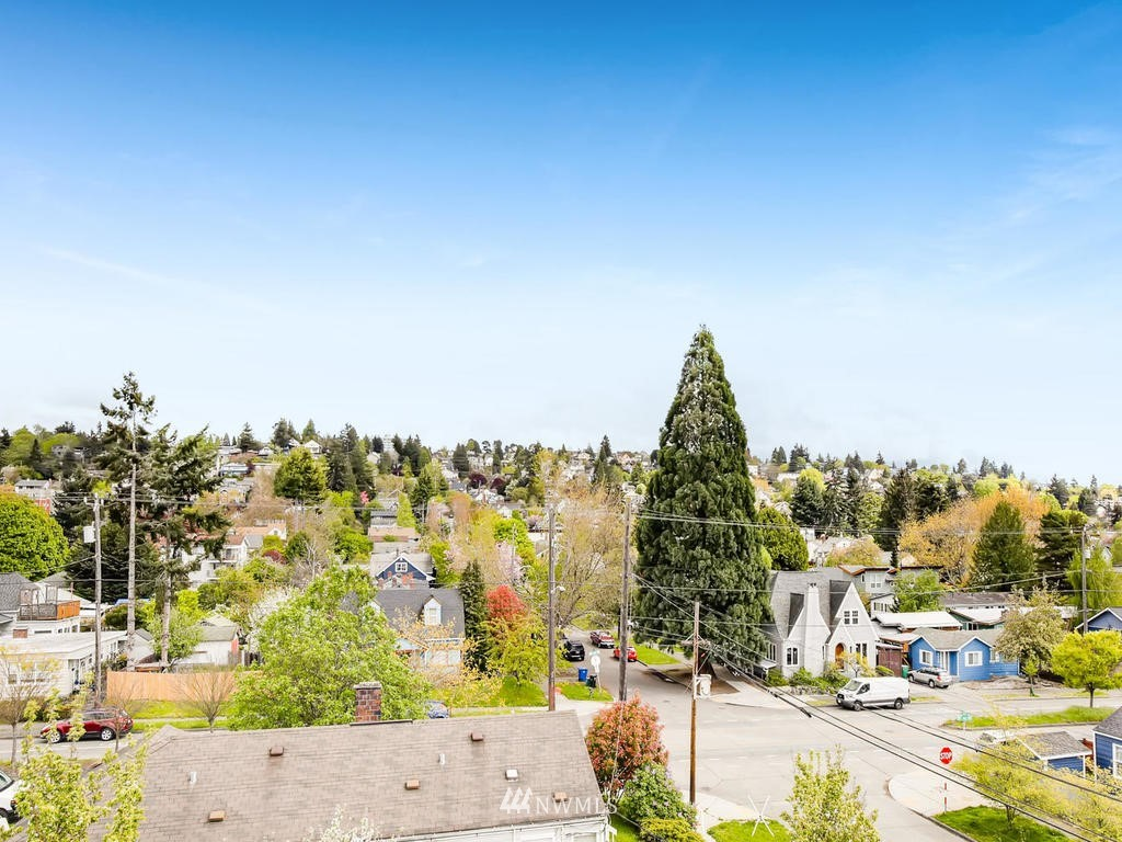 Sold Property | 810 NW 53rd Street Seattle, WA 98107 16