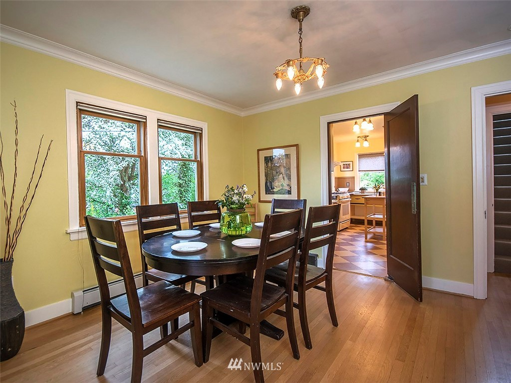 Sold Property   7317 9th Avenue NW Seattle, WA 98117 4