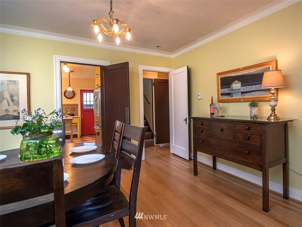 Sold Property   7317 9th Avenue NW Seattle, WA 98117 5