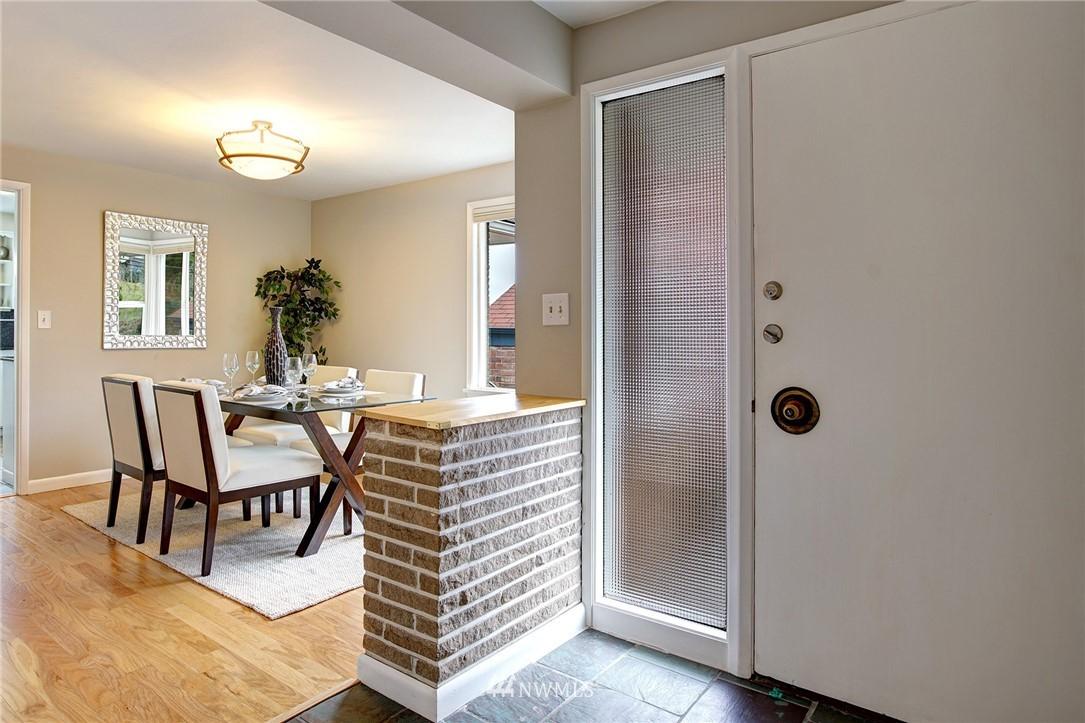 Sold Property   2316 S Spokane Street Seattle, WA 98144 1