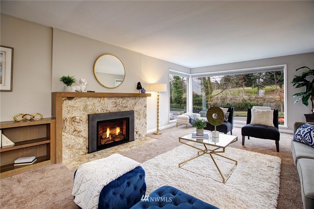 Sold Property   2316 S Spokane Street Seattle, WA 98144 2