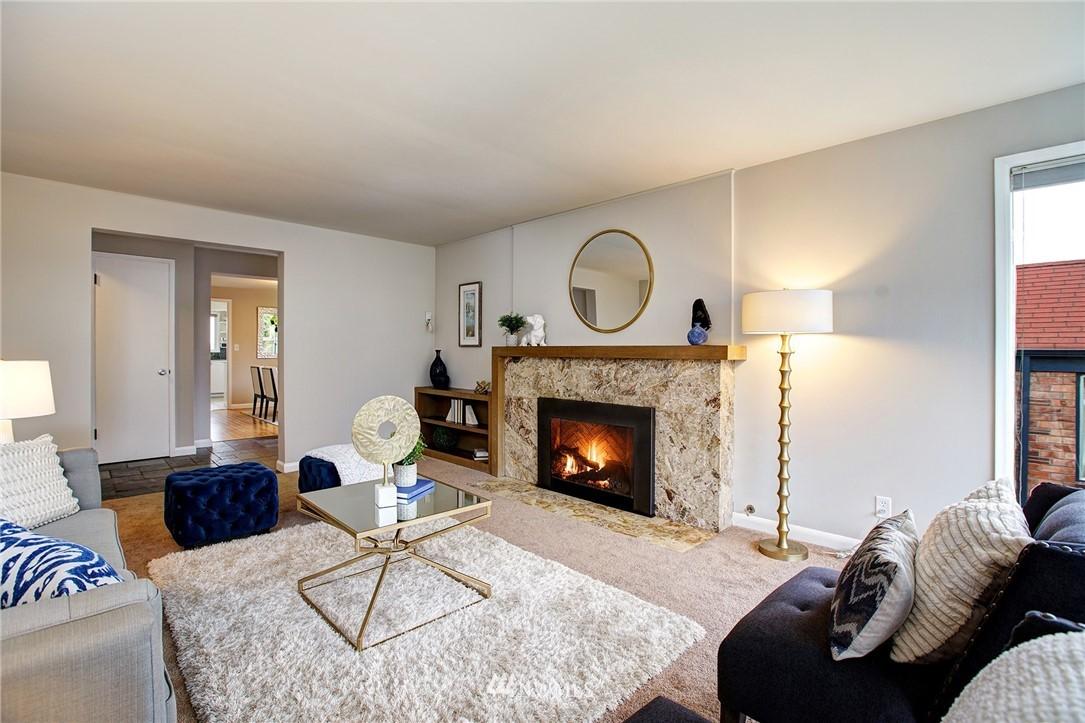 Sold Property   2316 S Spokane Street Seattle, WA 98144 3
