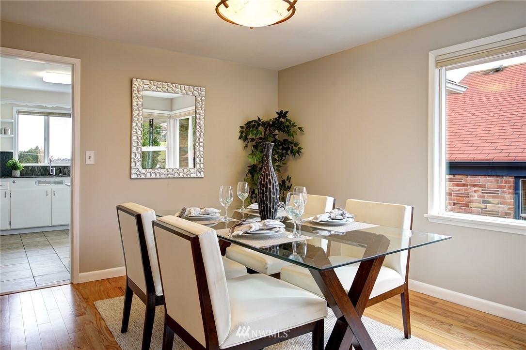 Sold Property   2316 S Spokane Street Seattle, WA 98144 4