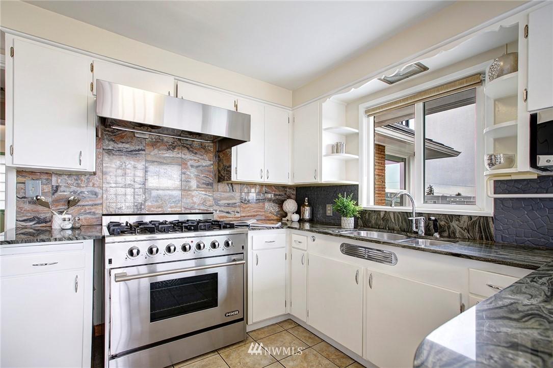 Sold Property   2316 S Spokane Street Seattle, WA 98144 5