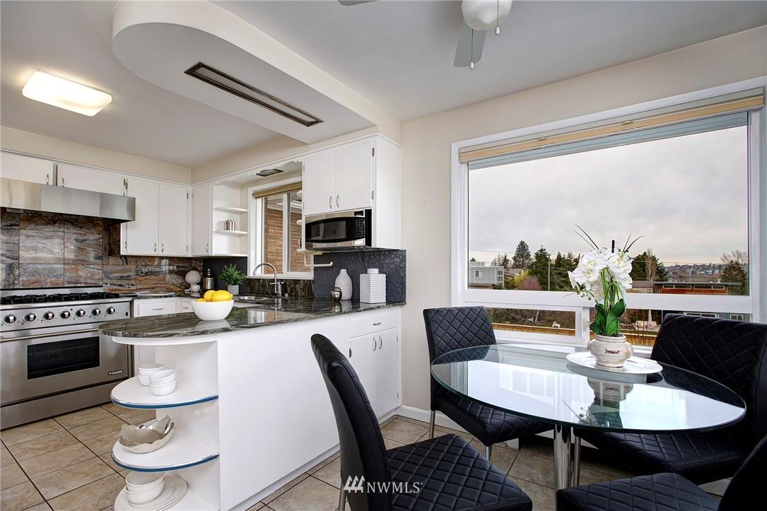 Sold Property   2316 S Spokane Street Seattle, WA 98144 6