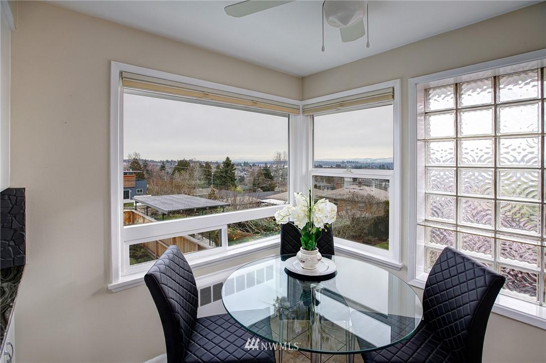 Sold Property   2316 S Spokane Street Seattle, WA 98144 7