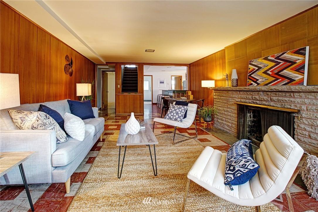 Sold Property   2316 S Spokane Street Seattle, WA 98144 9