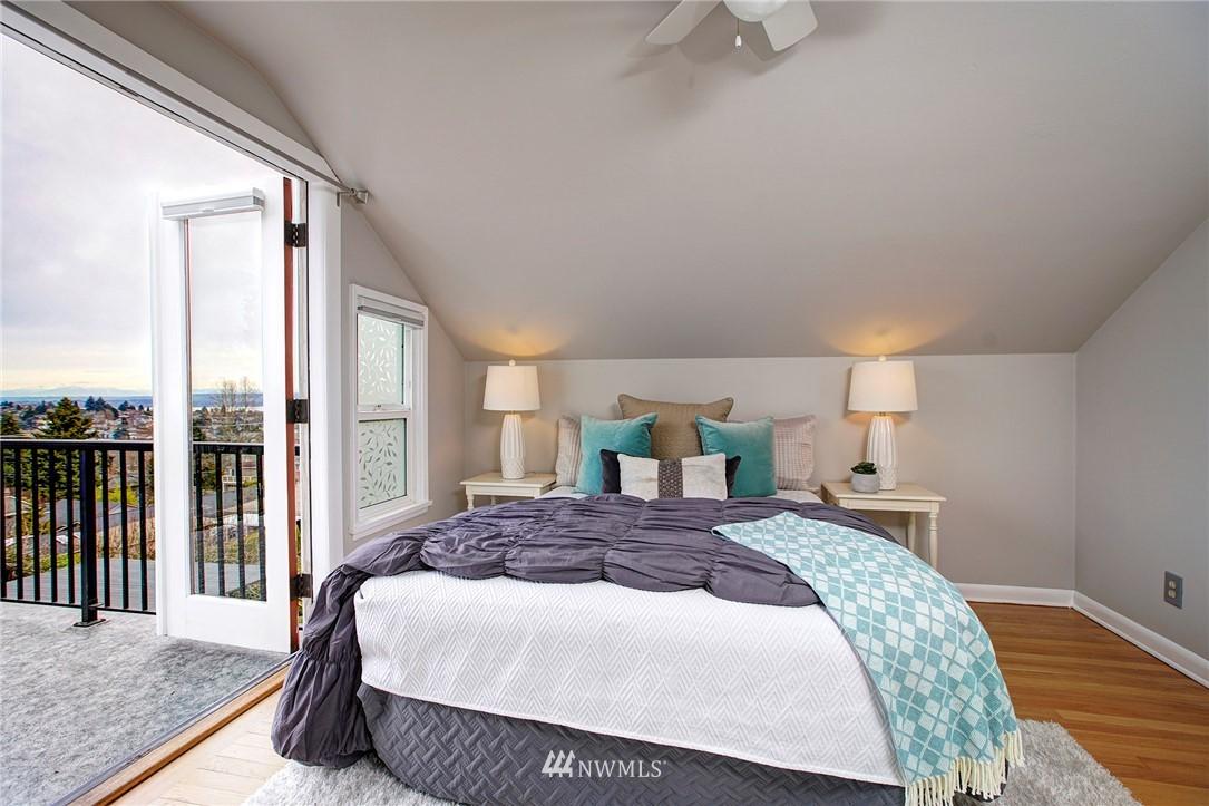 Sold Property   2316 S Spokane Street Seattle, WA 98144 12