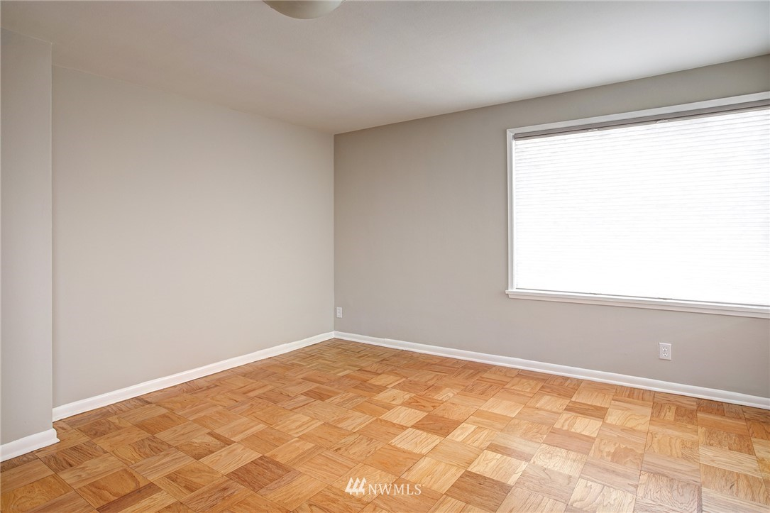 Sold Property   2316 S Spokane Street Seattle, WA 98144 17