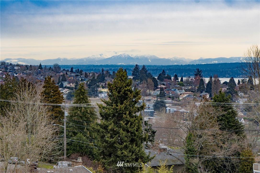 Sold Property   2316 S Spokane Street Seattle, WA 98144 19