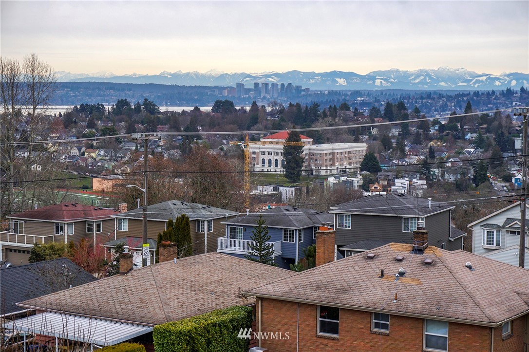 Sold Property   2316 S Spokane Street Seattle, WA 98144 20