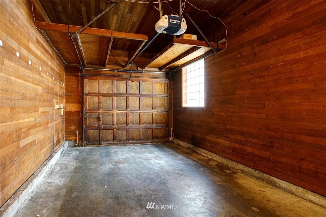 Sold Property   2316 S Spokane Street Seattle, WA 98144 24