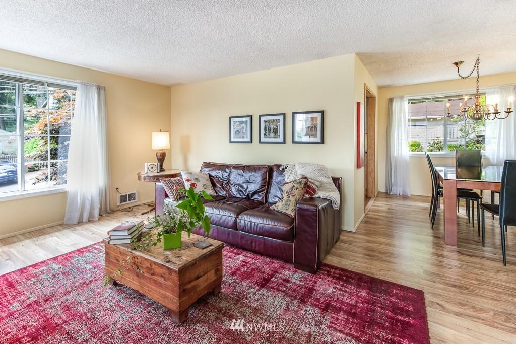Sold Property | 1118 NE 198th Street Shoreline, WA 98155 3