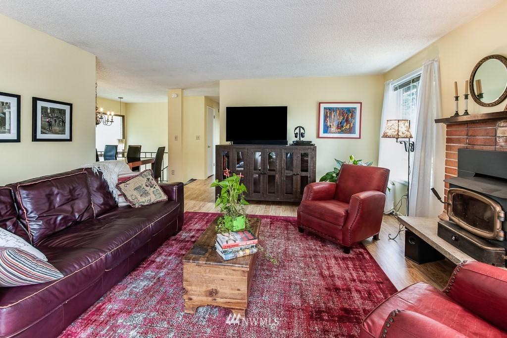 Sold Property | 1118 NE 198th Street Shoreline, WA 98155 4