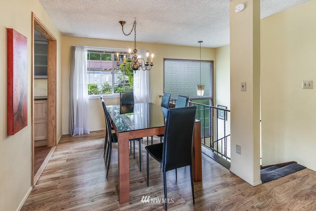 Sold Property | 1118 NE 198th Street Shoreline, WA 98155 5
