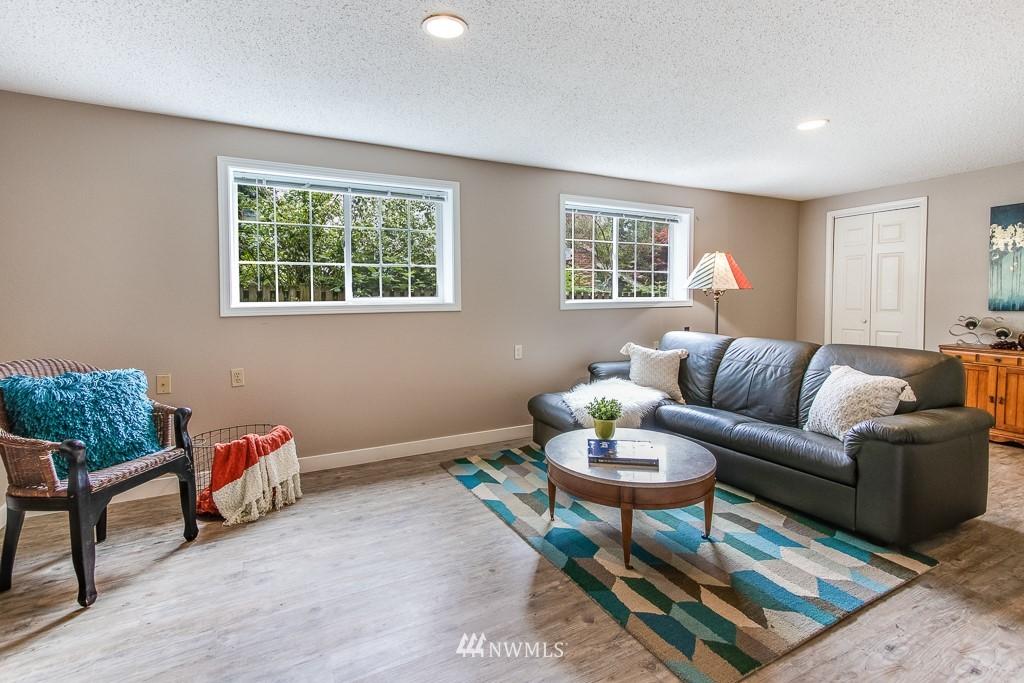 Sold Property | 1118 NE 198th Street Shoreline, WA 98155 13