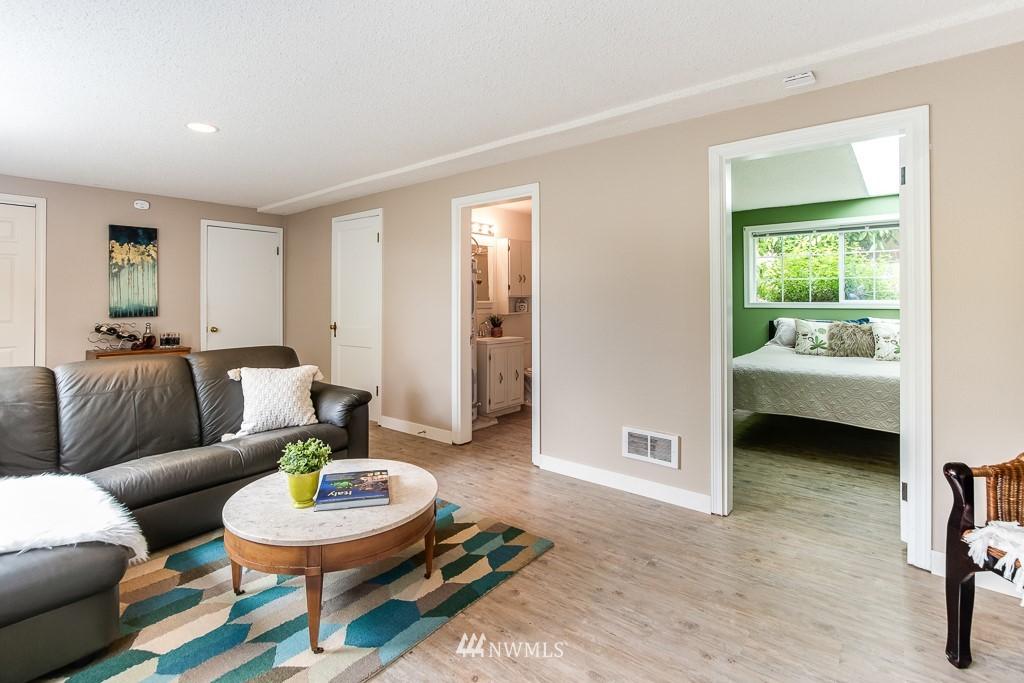 Sold Property | 1118 NE 198th Street Shoreline, WA 98155 14
