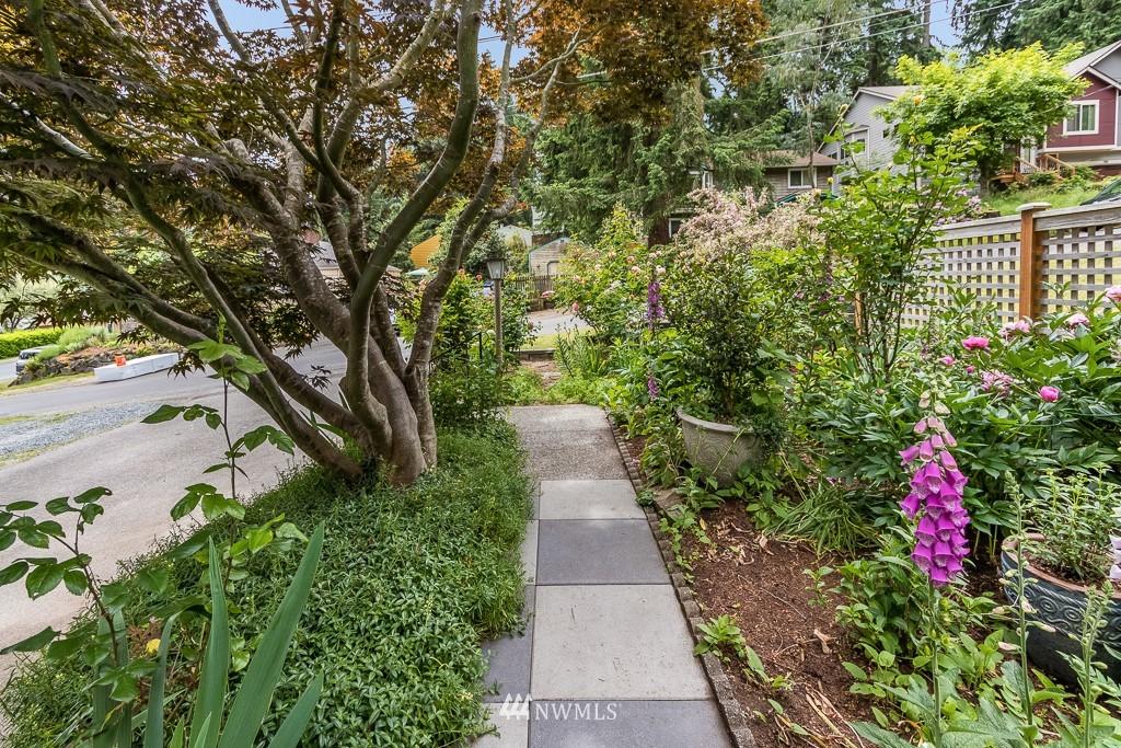 Sold Property | 1118 NE 198th Street Shoreline, WA 98155 19