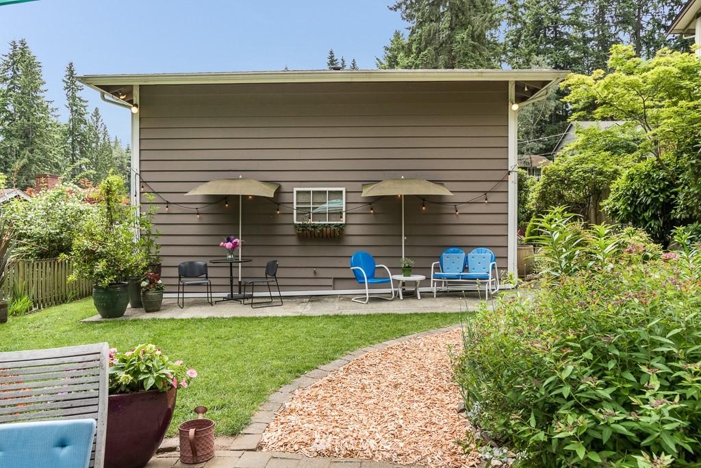 Sold Property | 1118 NE 198th Street Shoreline, WA 98155 22