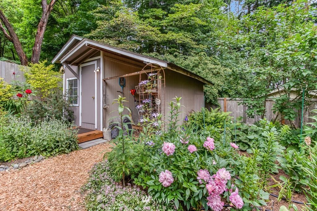 Sold Property | 1118 NE 198th Street Shoreline, WA 98155 24
