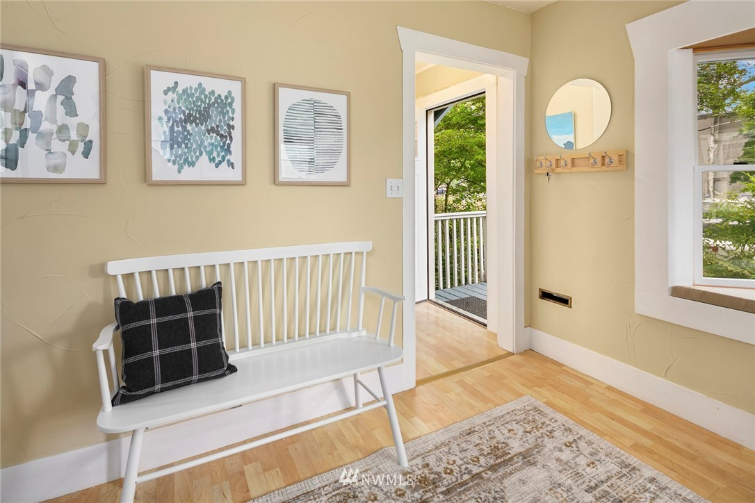 Sold Property   3521 S Ferdinand Street Seattle, WA 98118 1