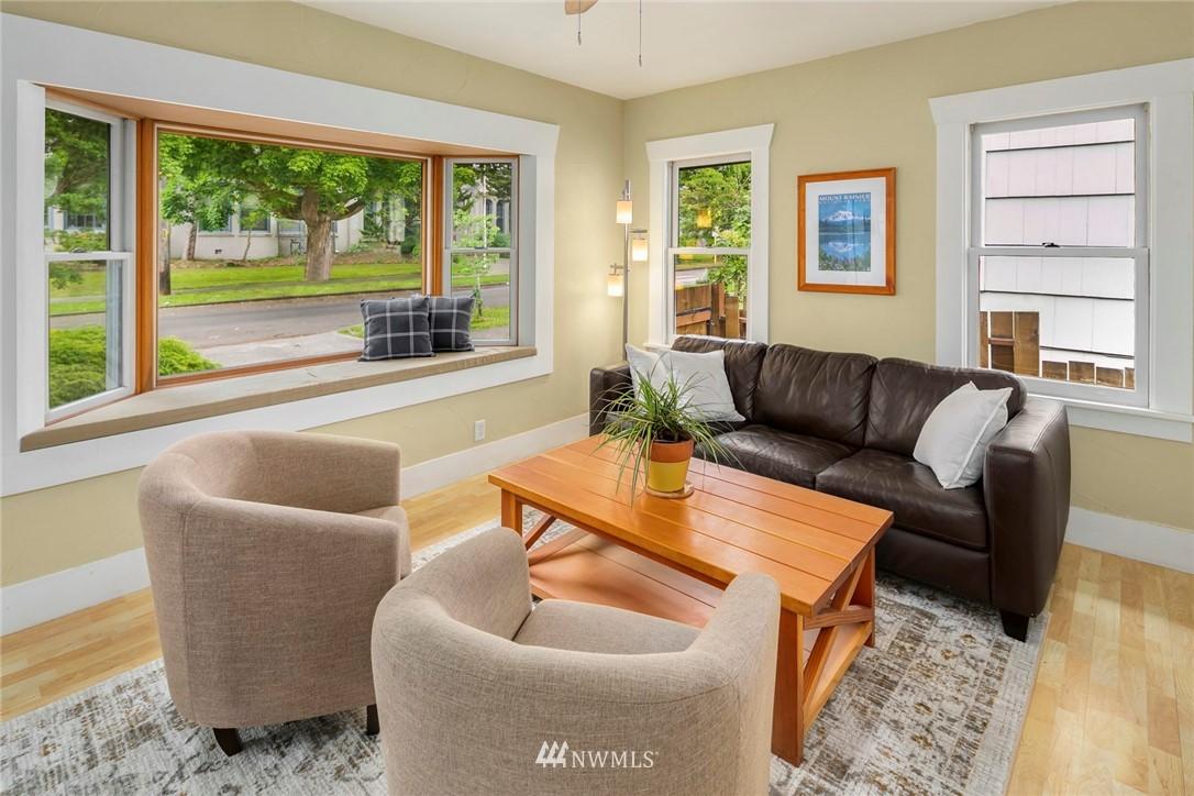 Sold Property   3521 S Ferdinand Street Seattle, WA 98118 2