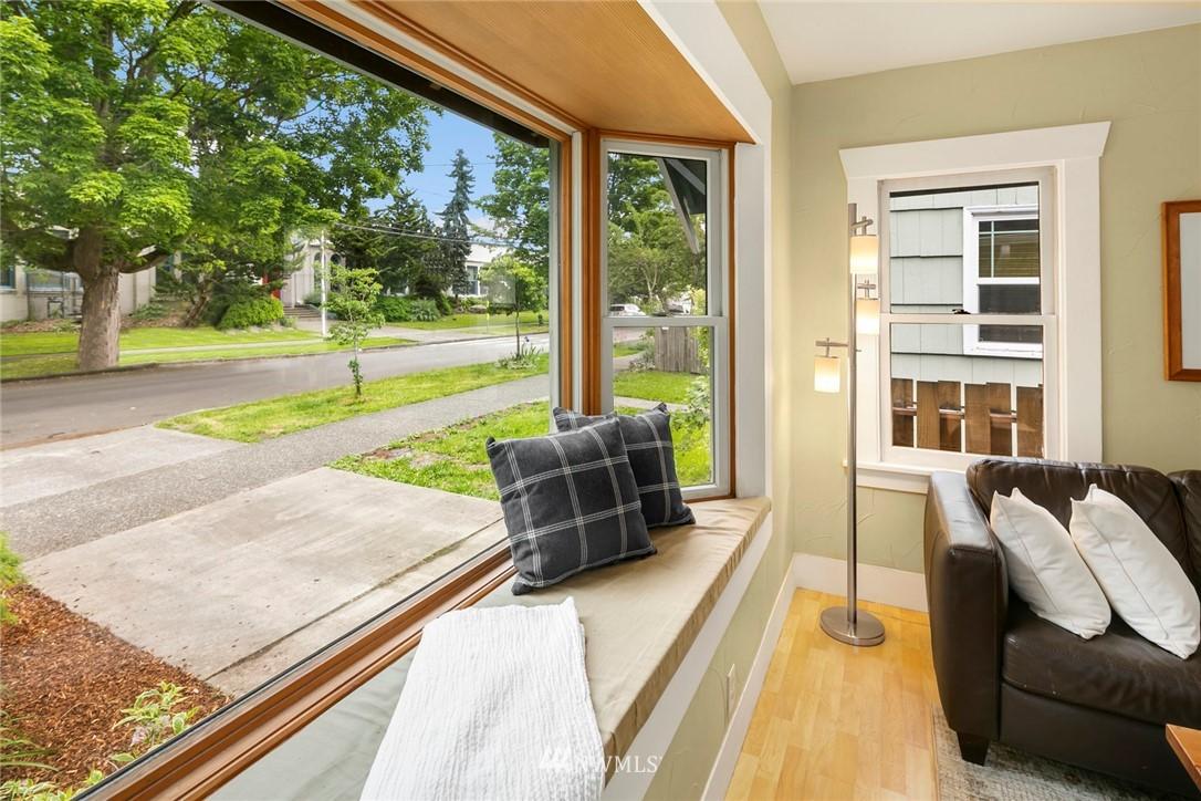 Sold Property   3521 S Ferdinand Street Seattle, WA 98118 4