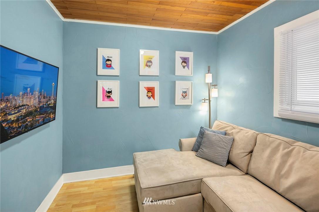 Sold Property   3521 S Ferdinand Street Seattle, WA 98118 5
