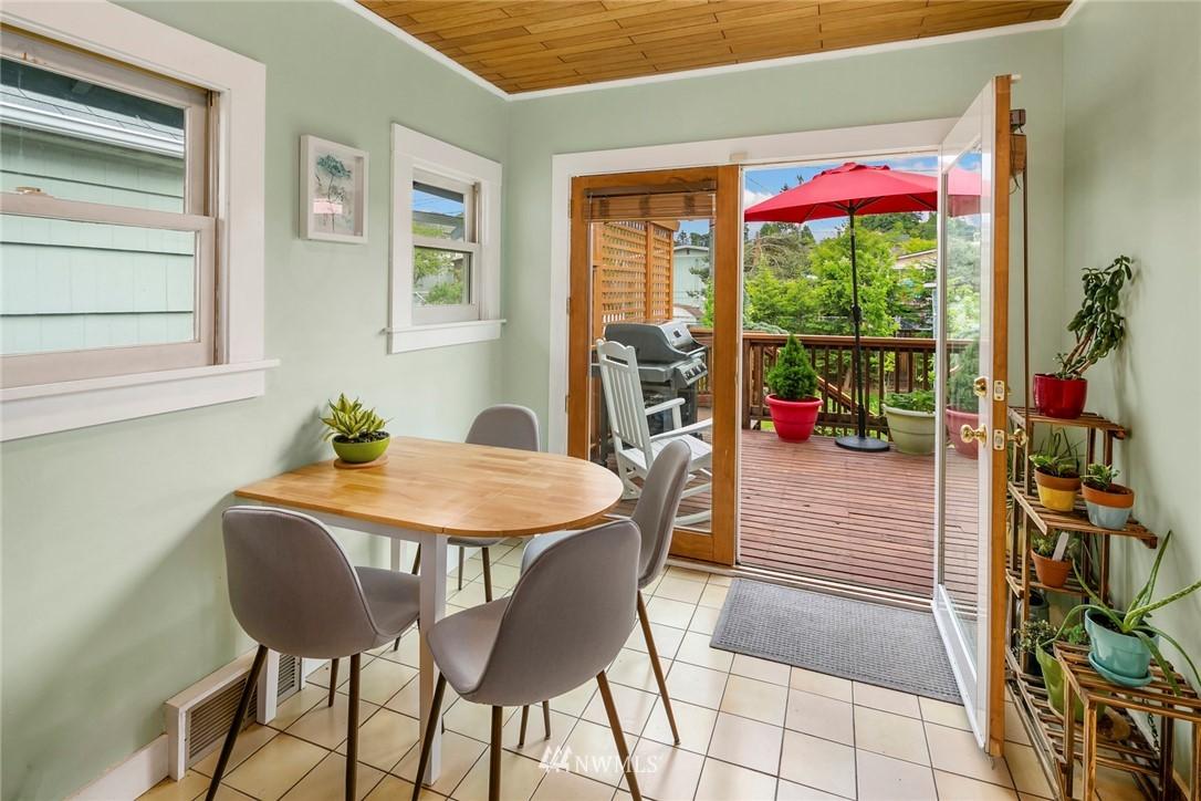 Sold Property   3521 S Ferdinand Street Seattle, WA 98118 8