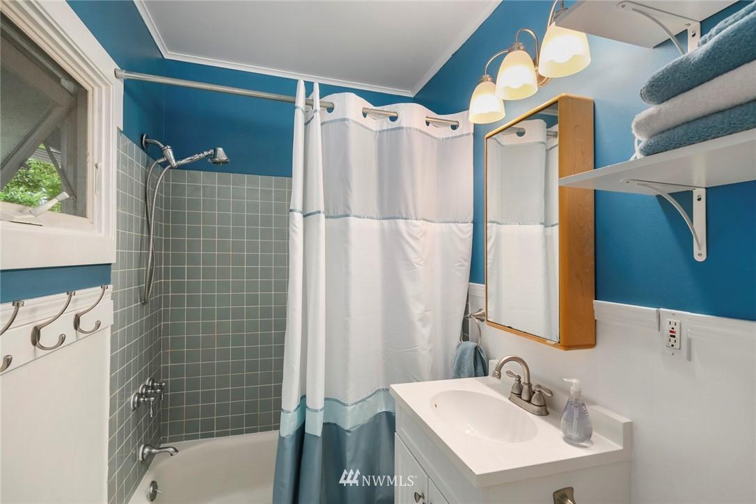 Sold Property   3521 S Ferdinand Street Seattle, WA 98118 10