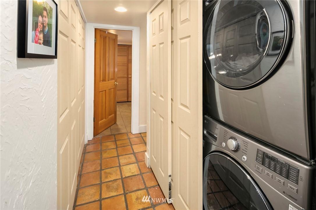 Sold Property   3521 S Ferdinand Street Seattle, WA 98118 11