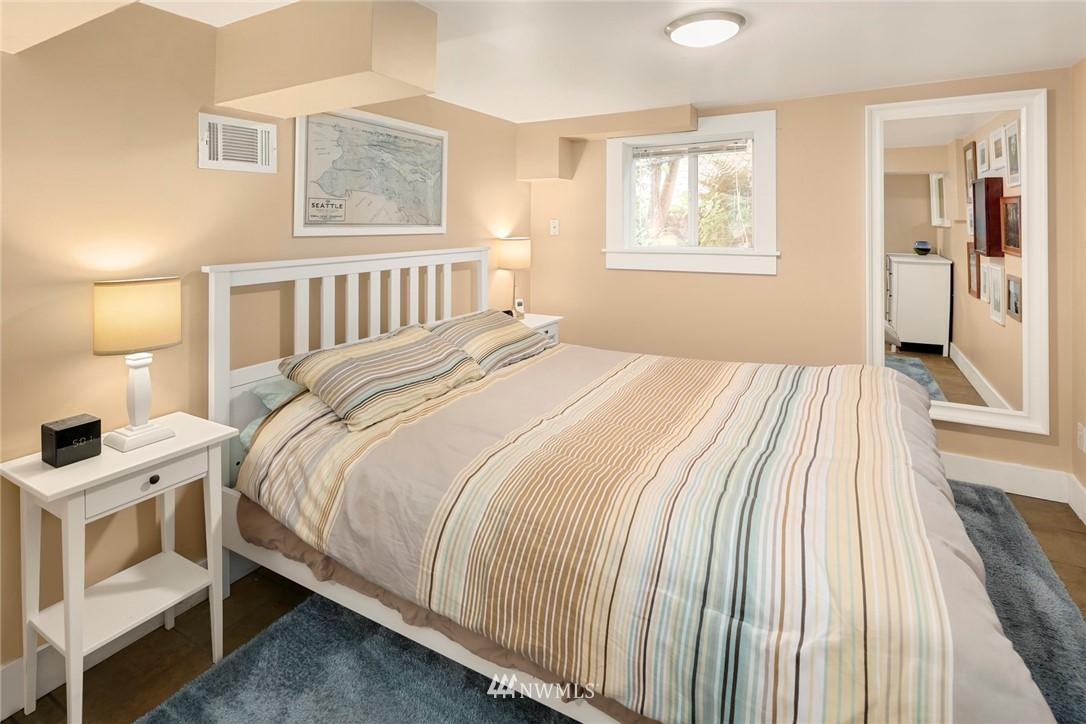 Sold Property   3521 S Ferdinand Street Seattle, WA 98118 12