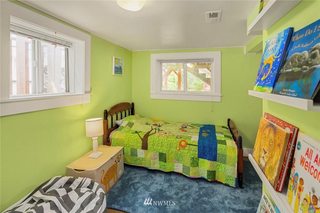Sold Property   3521 S Ferdinand Street Seattle, WA 98118 14