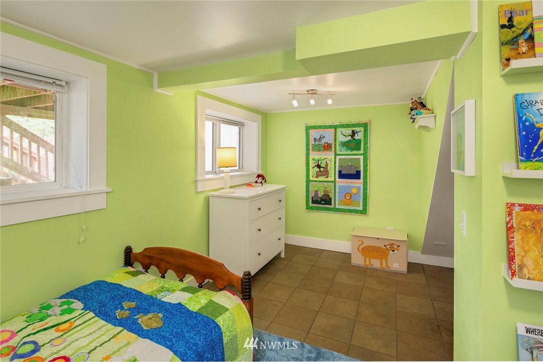 Sold Property   3521 S Ferdinand Street Seattle, WA 98118 15