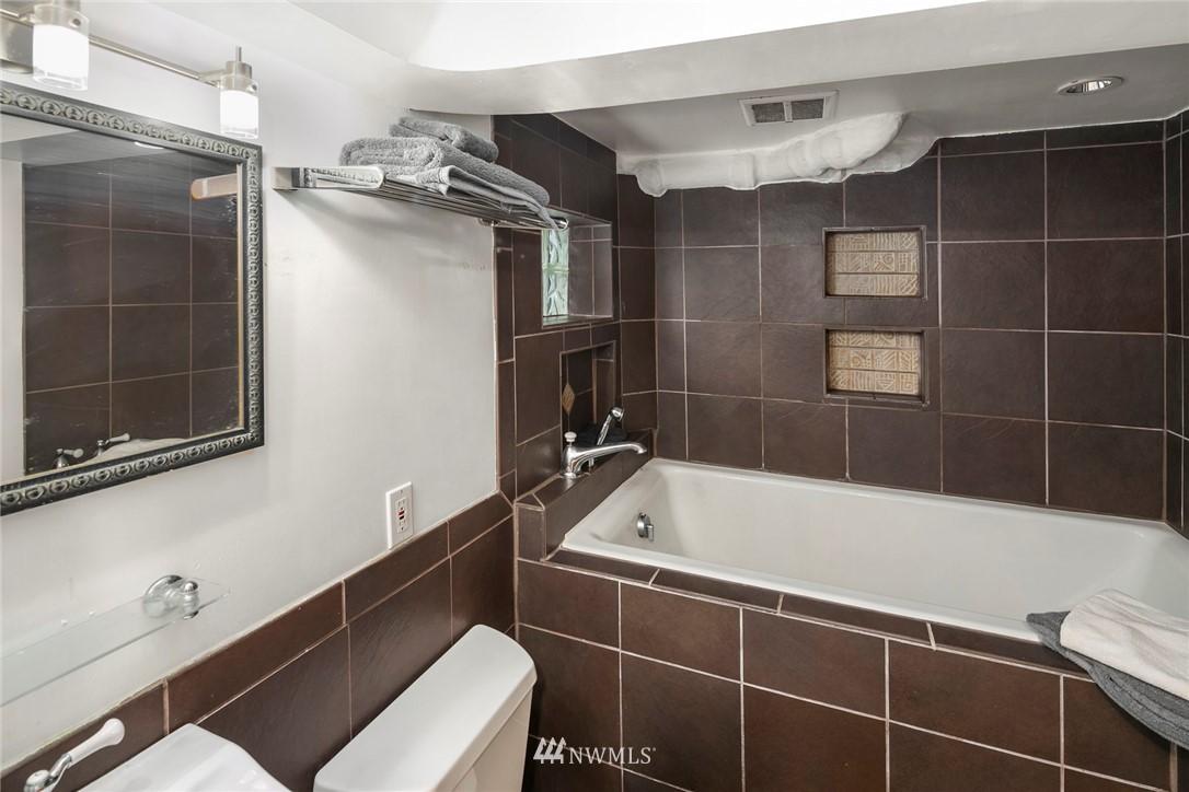 Sold Property   3521 S Ferdinand Street Seattle, WA 98118 16