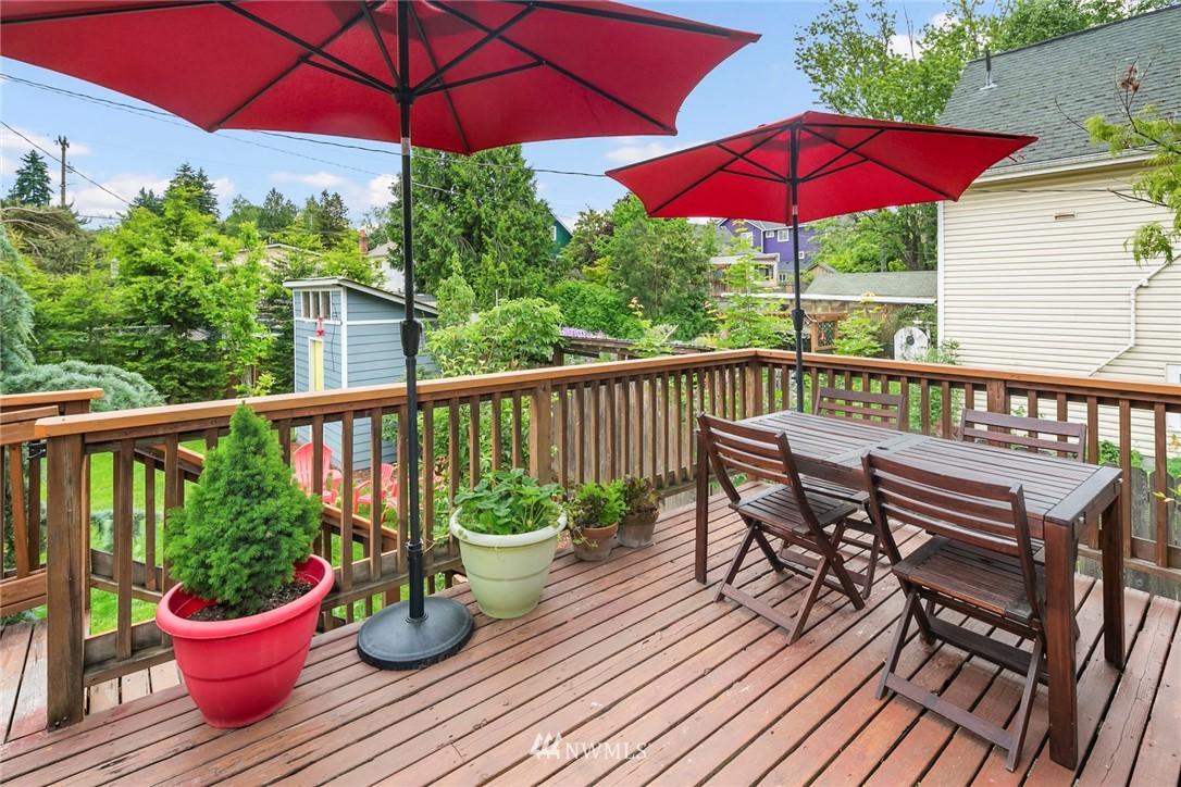 Sold Property   3521 S Ferdinand Street Seattle, WA 98118 17