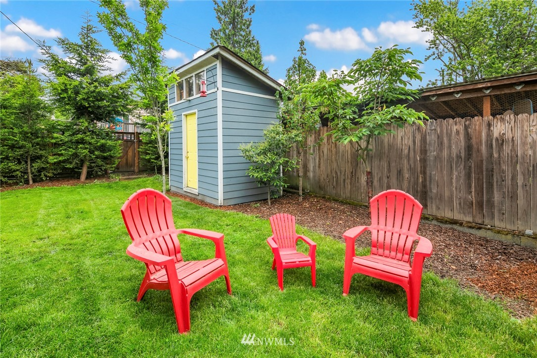 Sold Property   3521 S Ferdinand Street Seattle, WA 98118 19