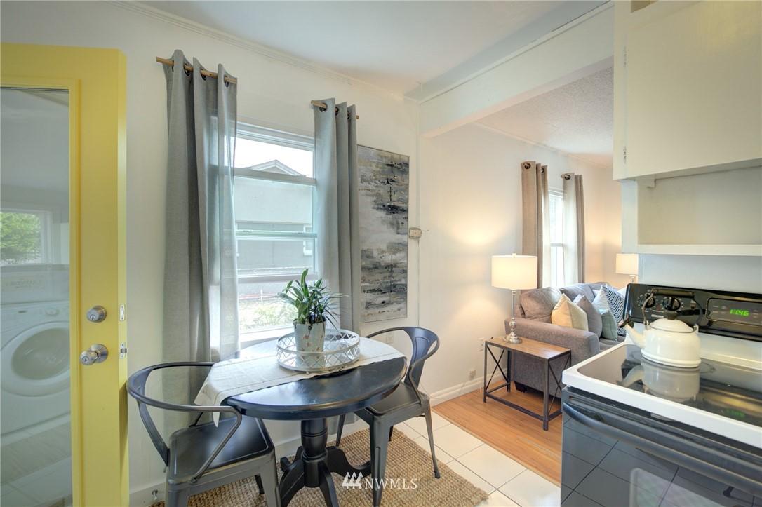 Sold Property | 1208 S 116th Street Seattle, WA 98168 8