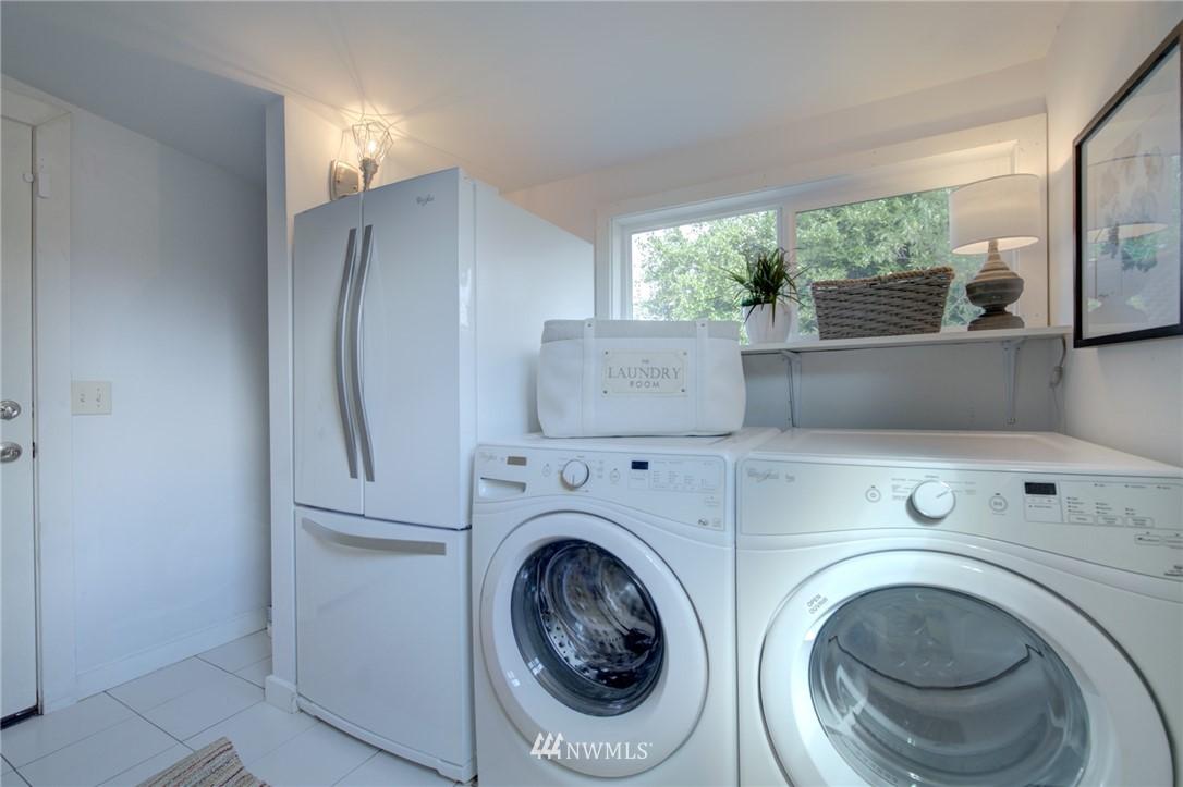 Sold Property | 1208 S 116th Street Seattle, WA 98168 12