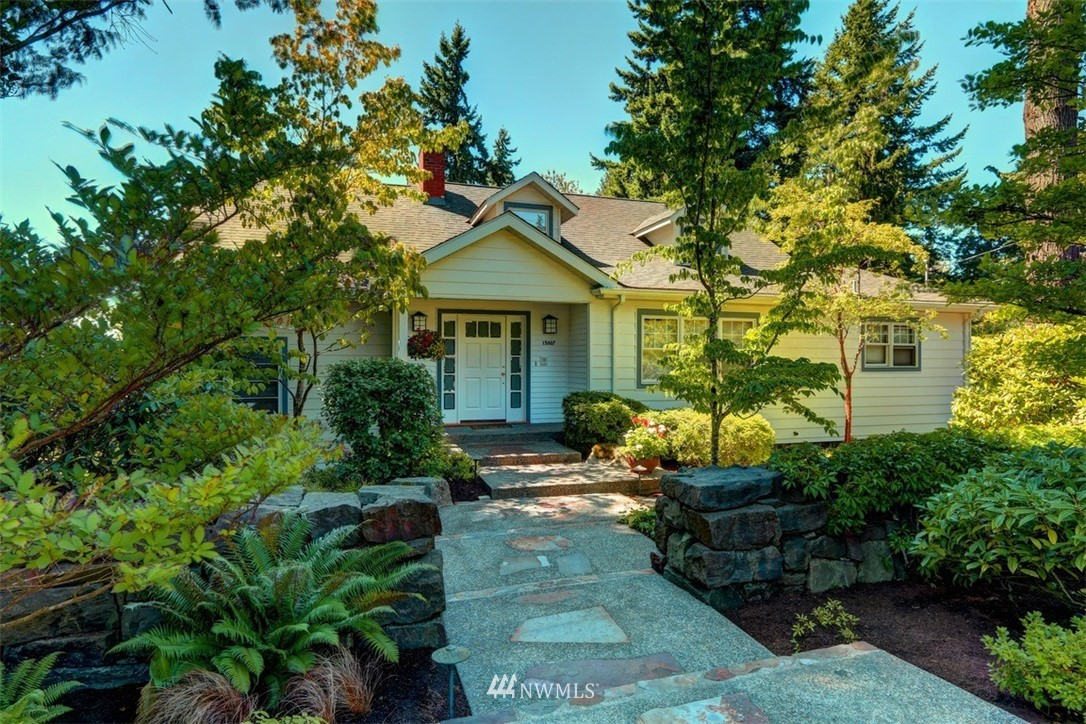 Sold Property | 13007 6th Avenue NW Seattle, WA 98177 0