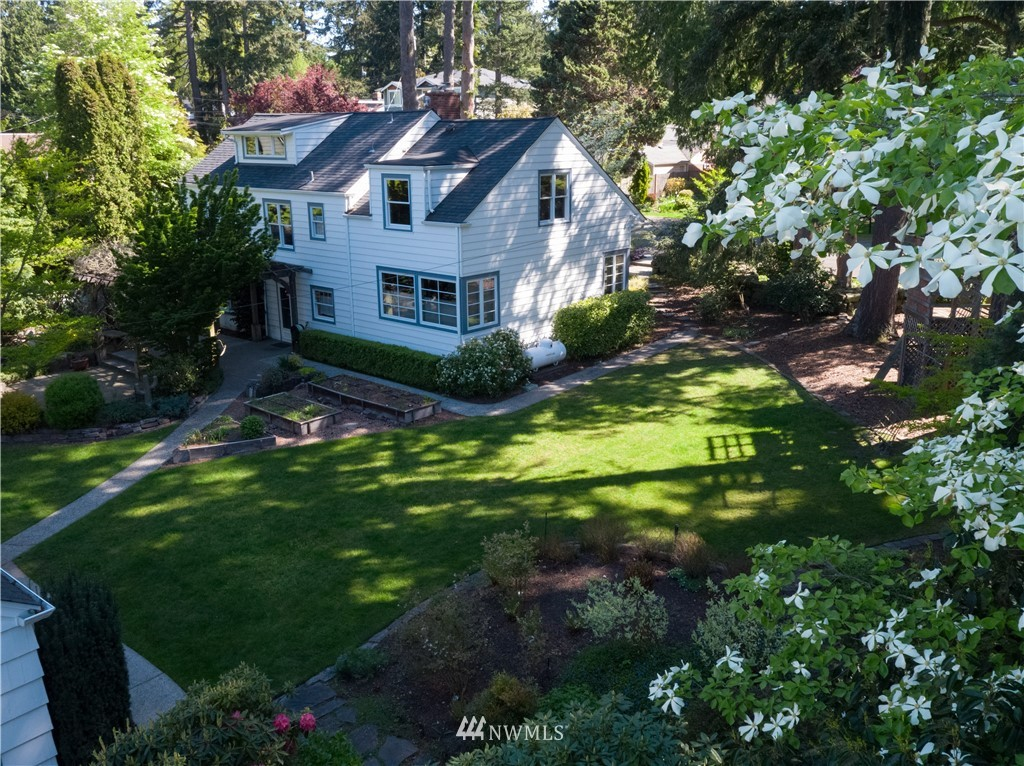 Sold Property | 13007 6th Avenue NW Seattle, WA 98177 1