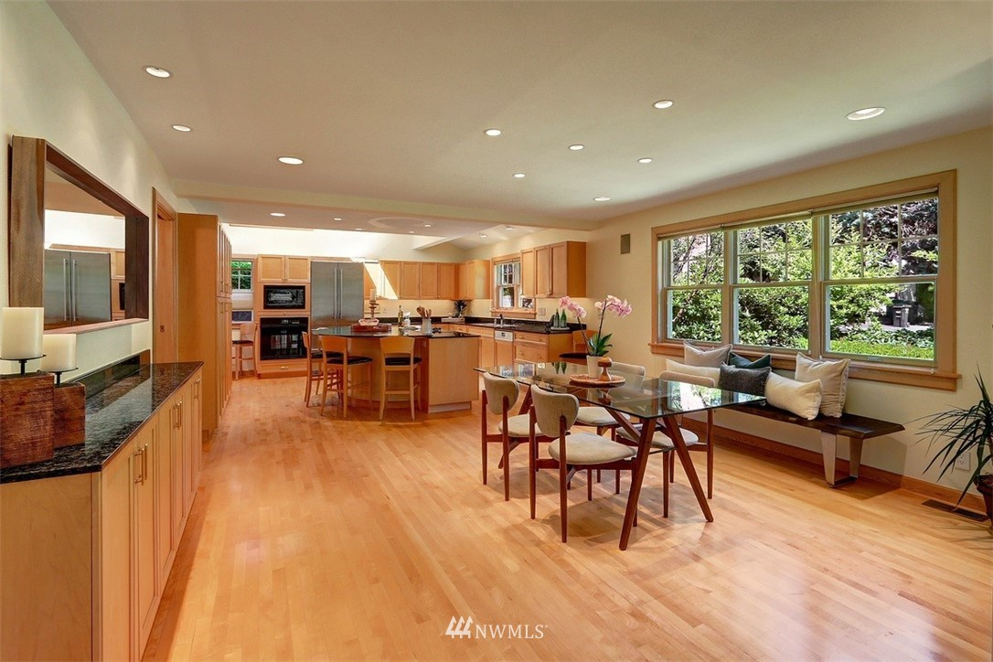 Sold Property | 13007 6th Avenue NW Seattle, WA 98177 7