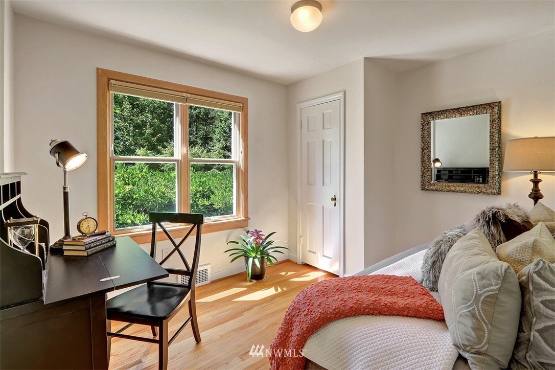 Sold Property | 13007 6th Avenue NW Seattle, WA 98177 12