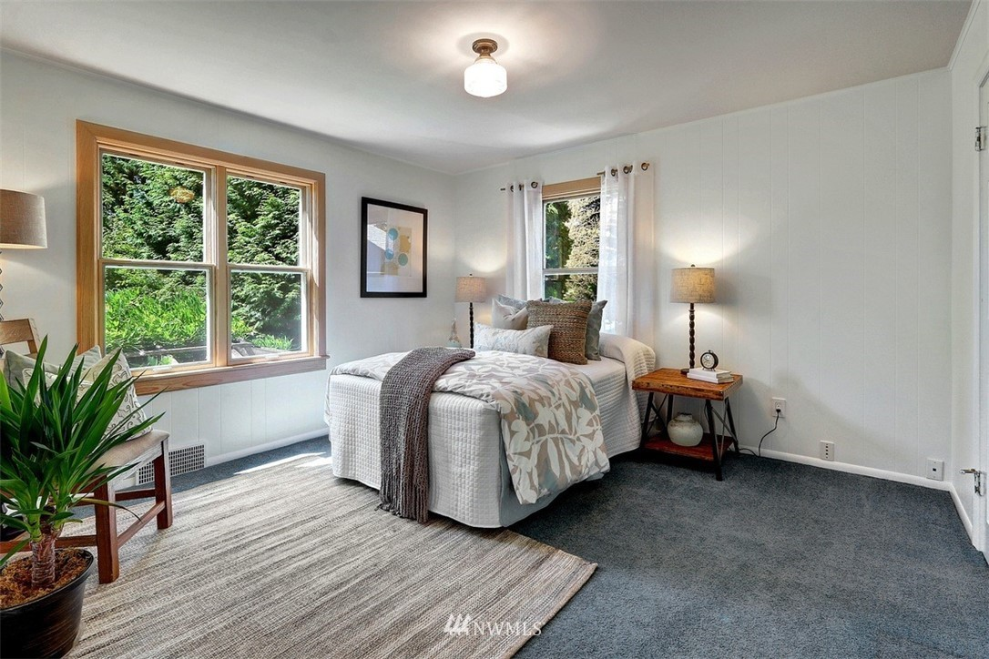 Sold Property | 13007 6th Avenue NW Seattle, WA 98177 13