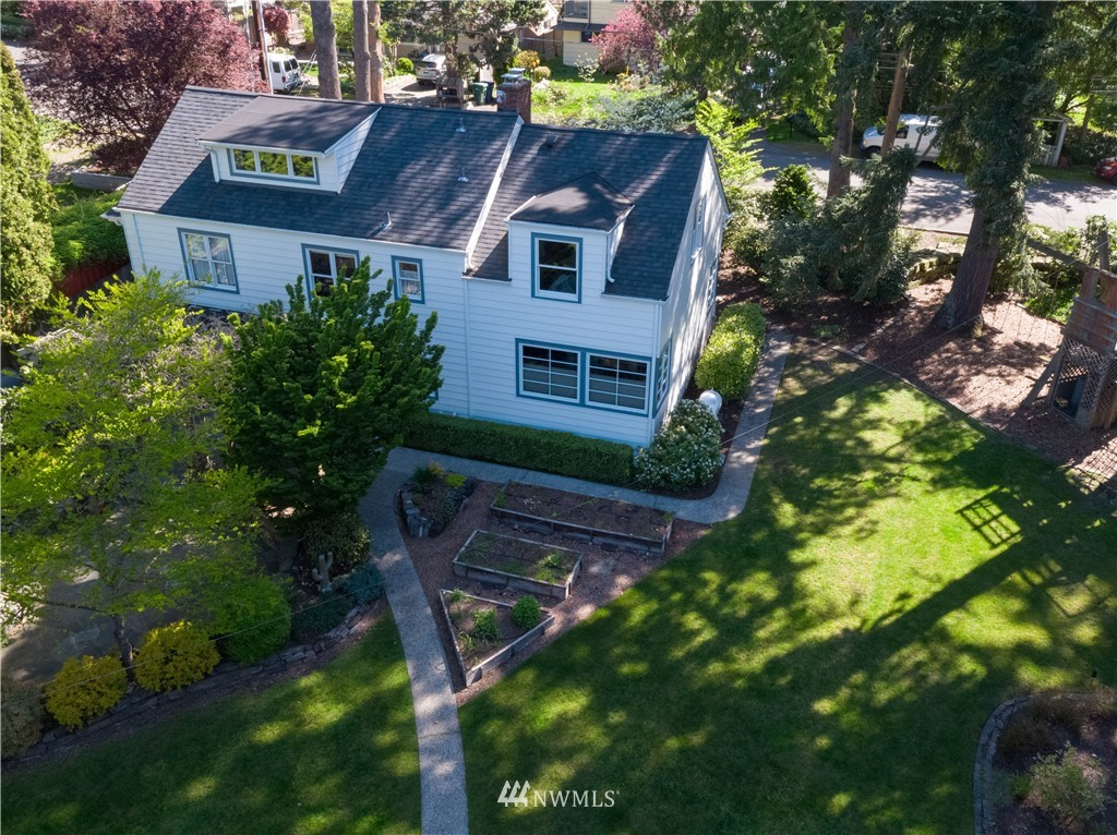 Sold Property | 13007 6th Avenue NW Seattle, WA 98177 23