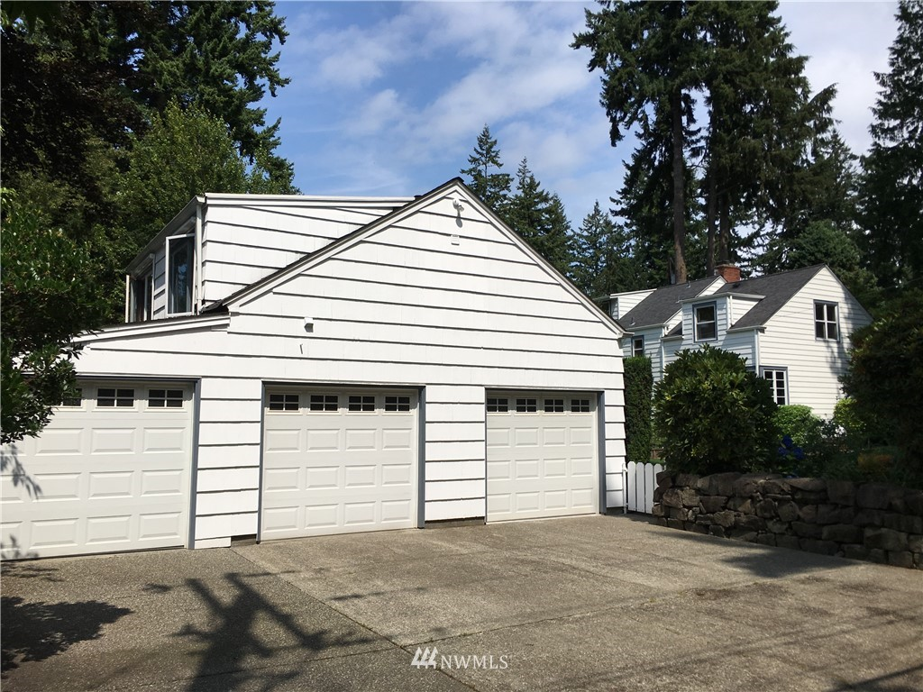 Sold Property | 13007 6th Avenue NW Seattle, WA 98177 24